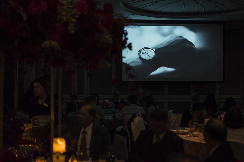 婚禮記錄,婚攝,婚禮紀錄,文華東方酒店,婚禮紀實,JSTUDIO_0190