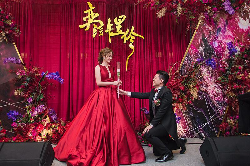 婚禮記錄,婚攝,婚禮紀錄,文華東方酒店,婚禮紀實,JSTUDIO_0204