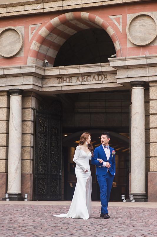 婚禮記錄,婚攝,婚禮紀錄,文華東方酒店,婚禮紀實,JSTUDIO_0227