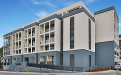 304/3 Red Hill Terrace, Doncaster East VIC