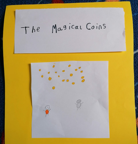 the-magical-coins-by-louis