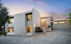 29 Hay Street, Walkerville SA