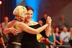 Tango, we miss ... n°134