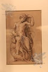 Raffaello(ScuderieQuirinale)_2020_026