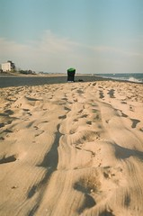 Zatoka dunes