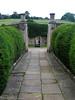 Fountains Abbey 23 Jun 20 -5