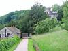 Fountains Abbey 23 Jun 20 -1