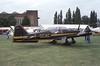 F-GCAC Cranfield 8-9-79 (0341)