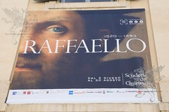 Raffaello(ScuderieQuirinale)_2020_001