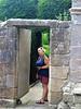 Fountains Abbey 23 Jun 20 -4