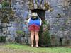 Fountains Abbey 23 Jun 20 -3