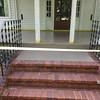 GraniFlex Porch- Molden Concrete- Benson, MN
