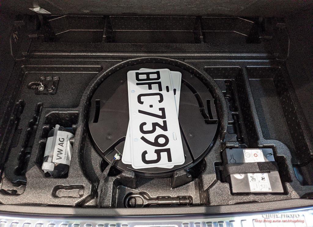 (chujy) Audi Q3 40TFSI quattro, A3 35 TFSI - 21