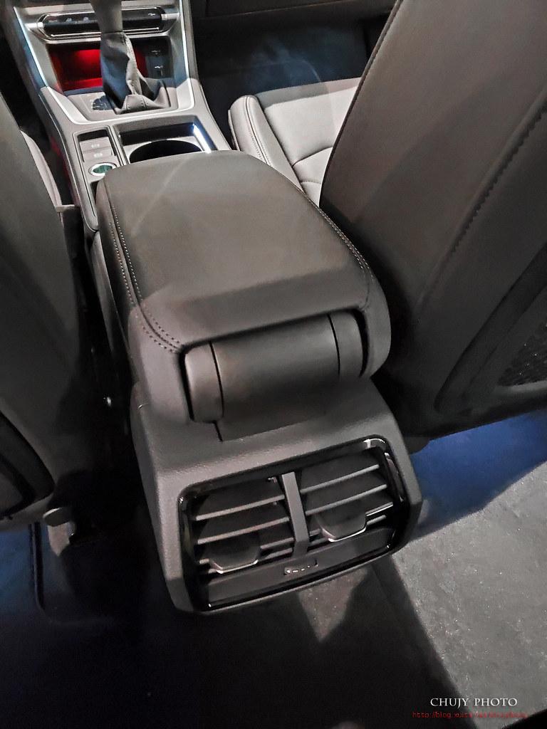 (chujy) Audi Q3 40TFSI quattro, A3 35 TFSI - 17
