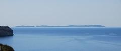 "2 vistes a la mar (6) <a style=""margin-left:10px; font-size:0.8em;"" href=""http://www.flickr.com/photos/122939928@N08/50041667856/"" target=""_blank"">@flickr</a>"