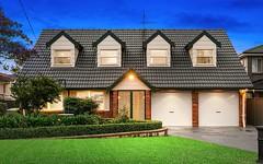 144 Lanhams Road, Winston Hills NSW