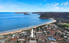 3/41 South Street, Umina Beach NSW