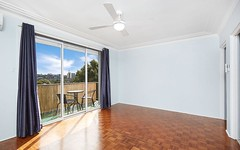 3/22 Beauchamp Street, Marrickville NSW
