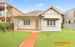 104 Bexley Road, Earlwood NSW