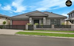 25 Elizabeth McRae Ave, Minto NSW