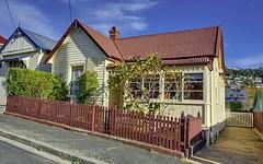 12 Denison Street, South Hobart TAS