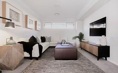 Lot 4449 Avocet Street, Aberglasslyn NSW