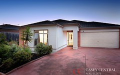 11 Buster Court, Narre Warren South VIC