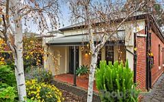 30 Townsend Street, Parkside SA