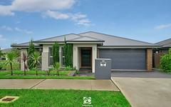 26 Bourne Ridge, Oran Park NSW