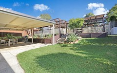 11 Laycock Street, Cranebrook NSW