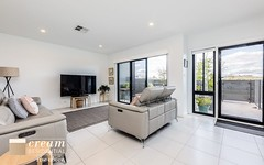 5/55 Woodbury Avenue, Coombs ACT