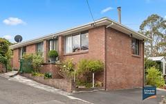 49 Marlyn Road, South Hobart TAS