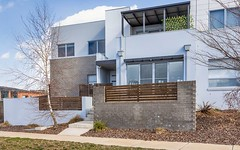 5/1 Alan Watt Crescent, Casey ACT