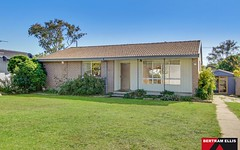 14 Nymagee Place, Fisher ACT