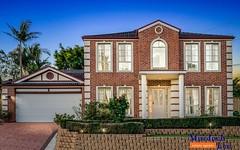 14 Ridgemont Close, Cherrybrook NSW