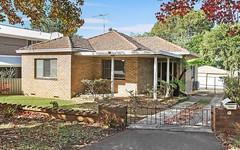 38 Wallumatta Road, Caringbah NSW