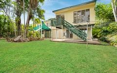 68 Annaburroo Crescent, Tiwi NT