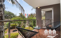 6/1 Nepean Hwy, Seaford VIC