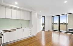 209A/6 Clinch Avenue, Preston VIC