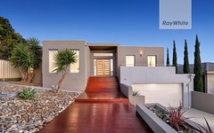 57 Helmsdale Crescent, Greenvale VIC