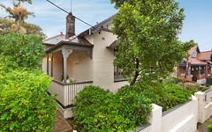 79 Newington Road, Marrickville NSW