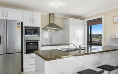 4B Heron Crescent, Midway Point TAS