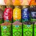 Spices, Old Medina, Marrakech, Morocco, 摩洛哥