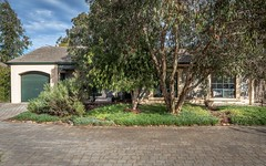 3/1 Wilpena Close, Eden Hills SA