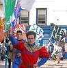 Flag Throwers of Gubbio 709c9_o