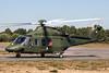 AgustaWestland AW139 - Irish Air Corps - 279