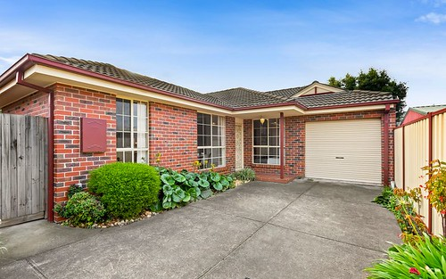 2/6 Huxtable Av, Altona North VIC 3025