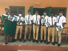 PresbyterianNursingTrainingCollege_Bawku_Ghana