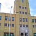 Indianapolis Indiana - Sears Roebuck and Company - 33 North Alabama  Street - Historical Building -  Art Deco