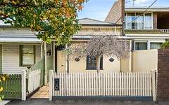 108 Palmerston Crescent, South Melbourne VIC
